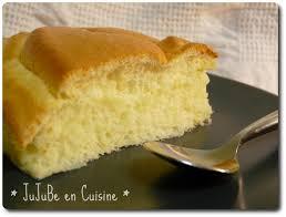 gâteau dukan au fromage blanc jujube en cuisine