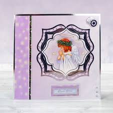 hunkydory crafts 147 best hunkydory images on hunky dory card ideas