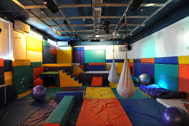 home daycare decorating ideas with