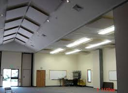 Noise Cancelling Ceiling Tiles by Soundproof Ceiling Tiles Lowes Soundproofing Home Depot Drop In
