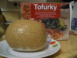 comment permalink thanksgiving specialties
