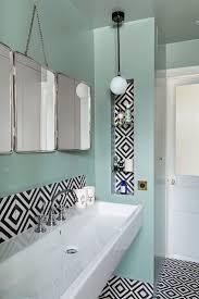 Powder Room Tile Ideas 149 Best Bath Images On Pinterest Bathroom Ideas Room And