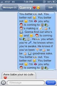 35 Hilarious Funny Texts Messages - emoji texts 1 emojis pinterest emoji texts emoji and texts