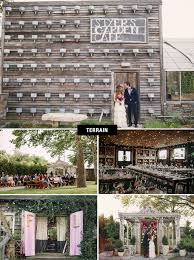 Wedding Venues In California Top 26 Coolest Places To Get Married In The Us Green Wedding