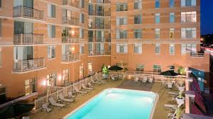 apartment the clarendon apartments arlington va style home