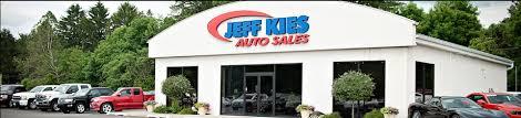 lexus of west kendall com used cars apalachin ny used cars u0026 trucks ny jeff kies auto sales