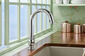 kitchen faucet form guide kitchen kohler