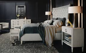 top 26 bed room items 100 bedroom furniture items lane bedroom