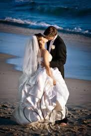 wedding planner california southern california wedding planner tres fabu wedding planning