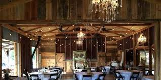 Barn Wedding Tennessee Compare Prices For Top 228 Barn Farm Ranch Wedding Venues In Tennessee