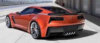 2015 corvette z06 colors 2015 corvette z06 daytona orange gm authority