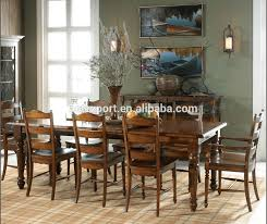 dining luxury european kitchen and dining room combo marvelous