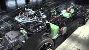 porsche 911 drivetrain porsche 918 spyder drivetrain explained