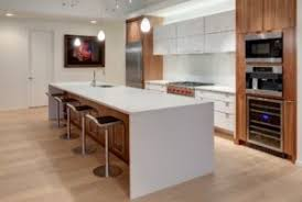 large kitchen island large kitchen island hoffmans architecture