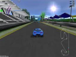 car race game for pc free download full version intense racing game download free full version games for pc
