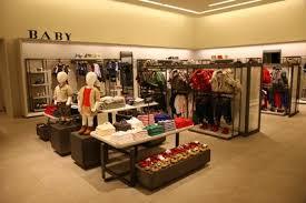 layout zara store welcome to zara durban live