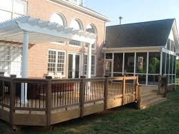 Screened In Porch Decor Screened In Porch Pictures Patio And Deck Ideas U2014 Jburgh Homes