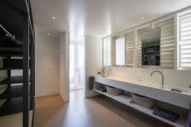 Eden Bathroom Furniture by Villa Cosmos Eden Rock Villa Rental