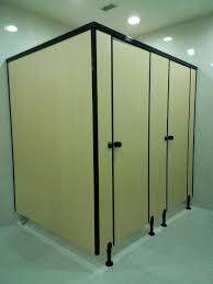 toilet cubicle by toilet cubicle india washroom cubicle bathroom
