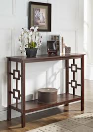 Cheap Console Table by