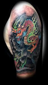 addictive ink tattoo u0026 piercing 3 356 photos 292 reviews