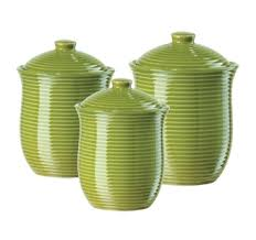 designer kitchen canisters kitchen canisters contemporary kitchen xcyyxh