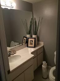 Half Bathroom Remodel by Half Bath Remodel Ideas