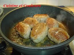 cuisiner le mouton en avoir ou pas les manger ou pas suites de sanglier