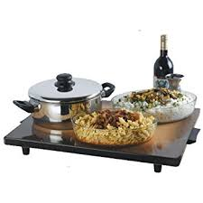 shabbat plata shabbat hot plate large electric countertop burners