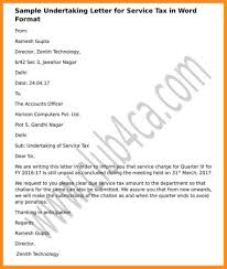 how to write requisition letter investor contract template free