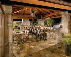 outdoor entertainment outdoor dreams pinterest garden