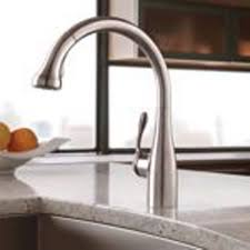 Popular Kitchen Faucets Hansgrohe Kitchen Faucet Hansgrohe Axor Chrome Starck Pulldown