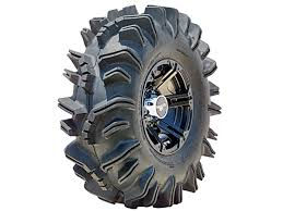 trail guide tires dirt wheels magazine buyer u0027s guide 2015 mud tires