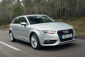 audi hatchback cars in india audi a3 hatchback india launch in 2015