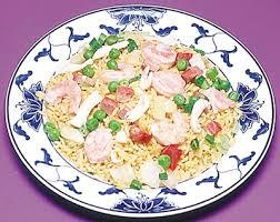 order online dietmenu chinese food in urnsville mn order online