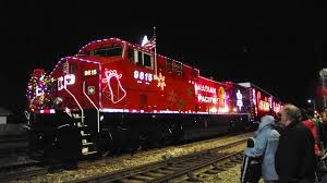 light rail holiday schedule november 2015 serenity s gift cove sgc