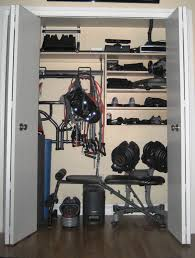 Home Gym Decor Ideas 163 Best Home Gym Images On Pinterest Garage Gym Home Gyms And