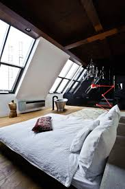 25 cool space saving loft bedroom designs lofts loft bedrooms