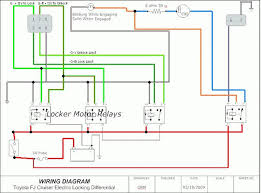 rough wiring diagram a room diy electrical wiring a room rough