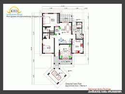 2500 sq ft floor plans crazy 9 floor plans for new homes 2000 square feet 2500 sq ft modern