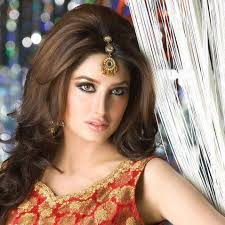pakistani hairstyles in urdu the 25 best pakistani makeup in urdu ideas on pinterest makeup