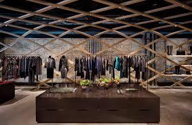 Callison Interior Design Best Design Inspirations By Callison
