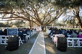 charleston wedding photographers jen adam a lange farm wedding charleston wedding