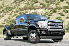 2016 ford f 450 wallpaper collections 13846 grivu