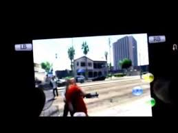 gta 5 for android apk free gta 5 android update apk ipa available new mobile app