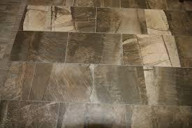 Affordable Flooring Options Lovable Tile Flooring Indianapolis Trendy Affordable Flooring