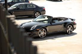 custom porsche 911 turbo file porsche 911 997 turbo cabriolet jpg wikimedia commons