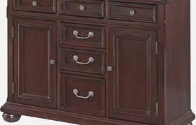 Kitchen Cabinet History Interesting Design Of Cabinetstogo Coupon Code Epic Cabinet