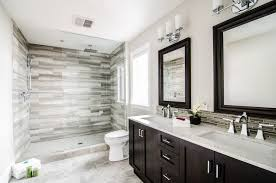Bathroom Design Toronto Inspiring Exemplary Downtown Toronto Condo - Toronto bathroom design