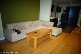 Furniture For 1 Bedroom Apartment 1 Bedroom Apartments For Rent In Pacific Place Complex